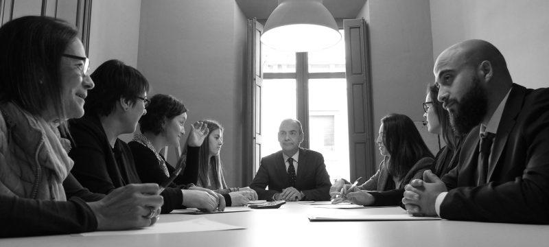 Assessoria fiscal a Girona