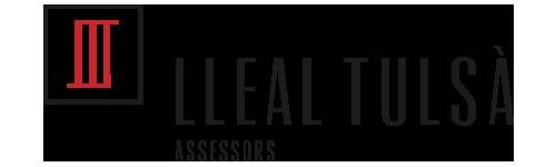 [CAST] – COMUNICADO LLEAL TULSÀ ASSESSORS