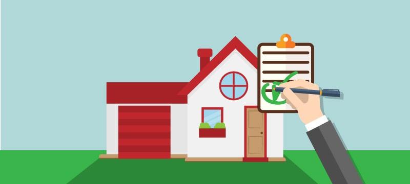 La Inspecció tècnica dels edificis (ITE) – obligació per a les comunitats i ara també per a certes cases unifamiliars.