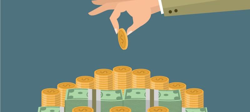 Quins són els factors que depèn la quantia d'impost de successions?