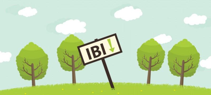L'Estat reforma la llei per anul·lar l'IBI urbà en el sòl urbanitzable sense desenvolupar