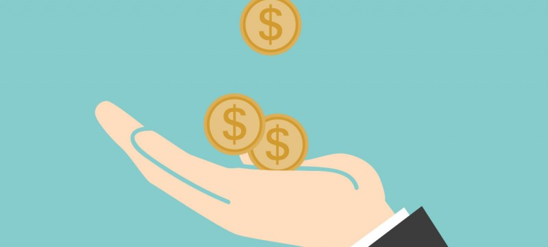 Nou règim fiscal de les societats civils, amb objecte mercantil, a partir de 1 de Gener del 2016