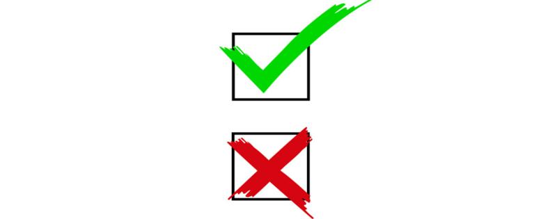 Drets laborals dels electors, membres de les taules i apoderats per les Eleccions del 20 de desembre al Congrés de Diputats i al Senat.