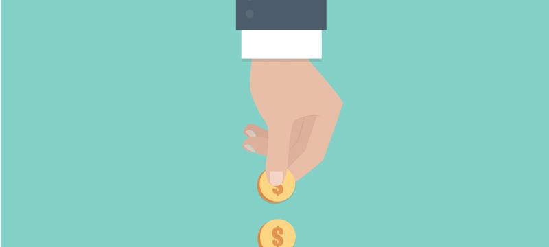 BANKIA S.A: indemnització per la pèrdua econòmica