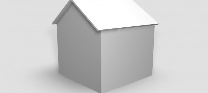 El model 510 relatiu a l'Impost sobre les Habitatges Buits