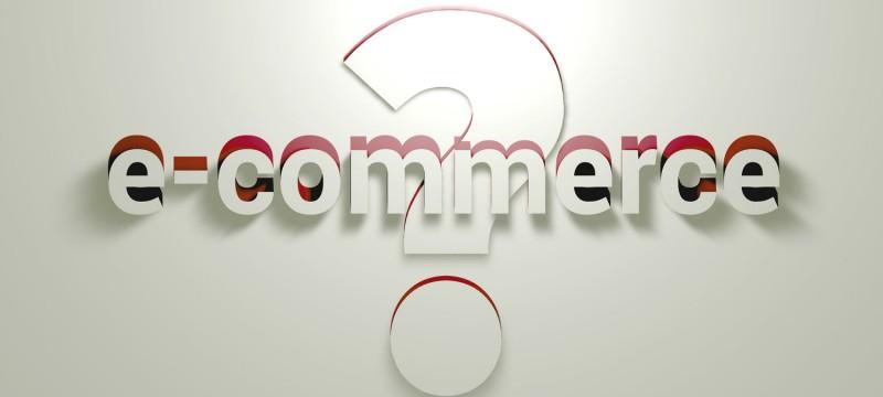 Quin són els requisits legals d'una botiga virtual?