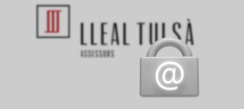 Què és el certificat digital?