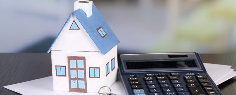 Nul·litat de les clàusules de despeses en préstecs hipotecaris: Quines despeses es poden reclamar?