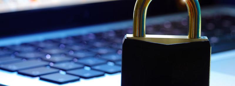 Si tens una PYME, tingues en compte aquestes 5 pràctiques dels hackers.