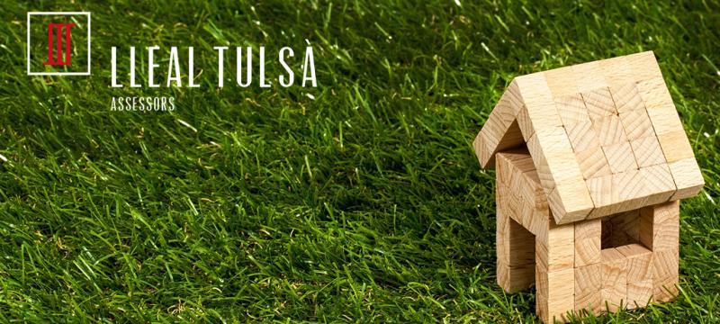 Podem parlar d'estabilitat legal en matèria d'arrendaments d'habitatge?