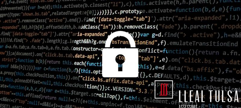 Assessoria de protecció de dades a Girona