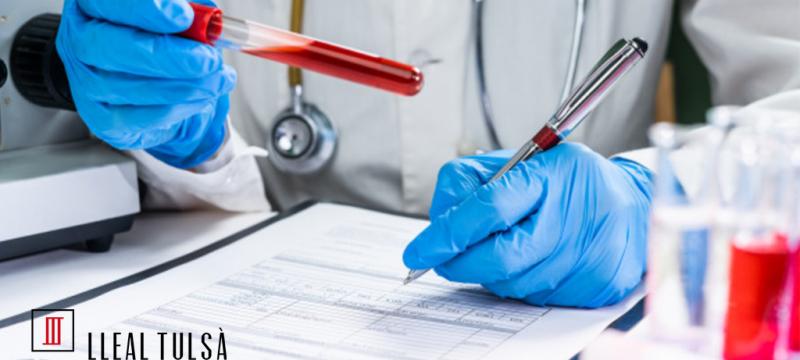 Mesures en matèria laboral adoptades per la crisi sanitària del coronavirus