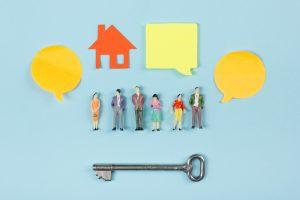 juntes de les comunitats de propietaris assessoria immobiliaria girona